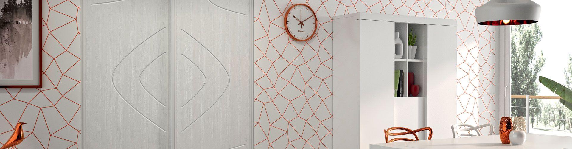 ib rique kazed. Black Bedroom Furniture Sets. Home Design Ideas