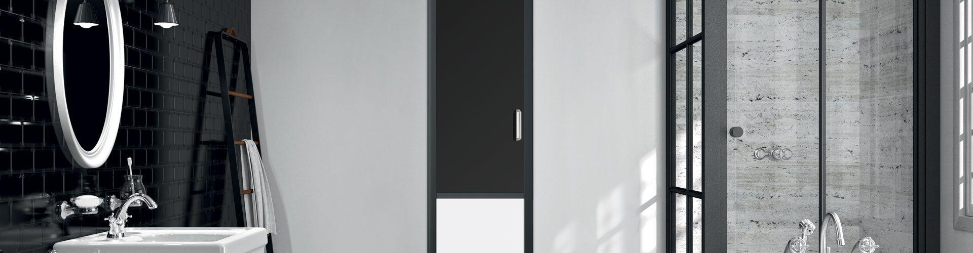 1 porte kazed. Black Bedroom Furniture Sets. Home Design Ideas