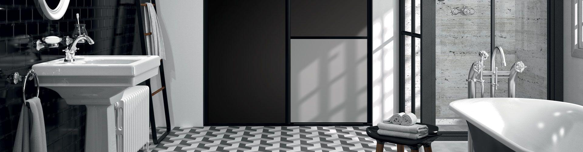 portes de placard collection avant premi re kazed. Black Bedroom Furniture Sets. Home Design Ideas
