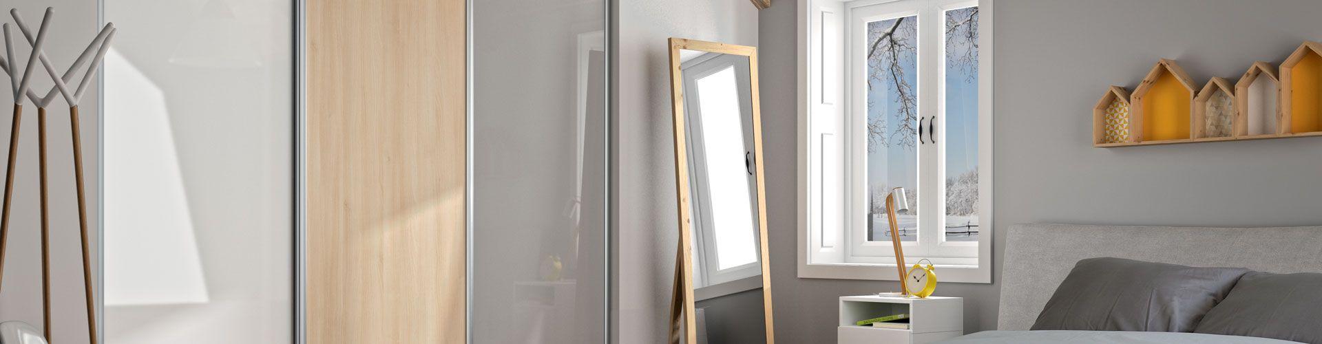 helsinki kazed. Black Bedroom Furniture Sets. Home Design Ideas